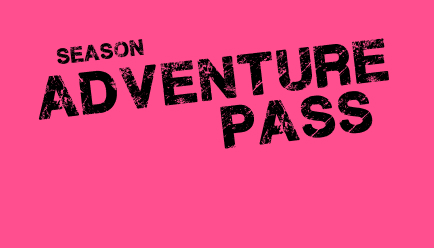 Adventure pass (season)